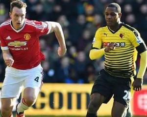 Mourinho egyeztetni fog Jones jövõjérõl