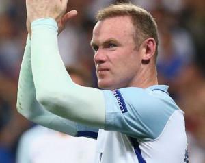 Rooney nem vonul vissza a válogatottságtól