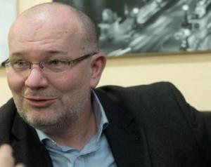 Visszhang: Dénes Ferenc