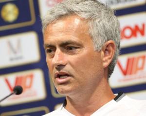 Mourinho szerint nincs szükség a védelem további erõsítésére
