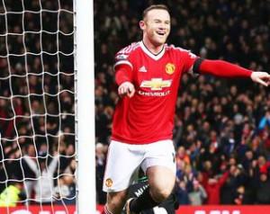 Rooney: Scholes és Ronaldo a legjobbak