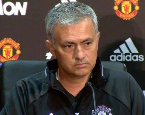 Mourinho: Nehéz rotálni