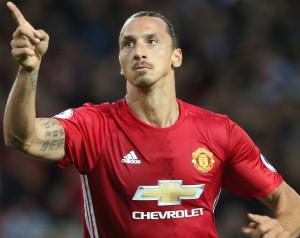 Jose: Figyelmeztettem Zlatant, hogy ide nem nyaralni jön