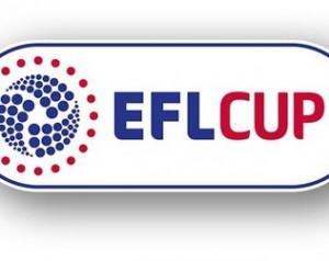 Ligakupa: A Man City a következõ ellenfél
