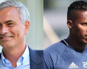 Mourinho és Valencia PL díjat nyerhetnek