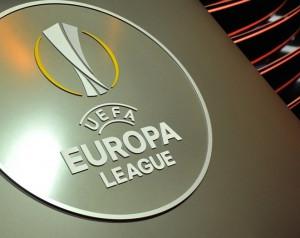 Keret az Európa-liga csoportkörre