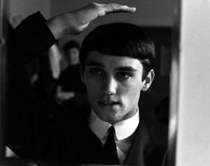 53 éve debütált a Unitedben George Best