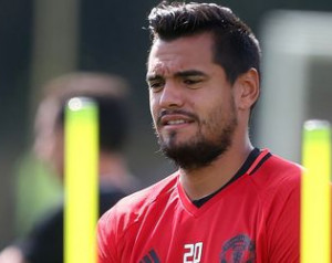 Romero: Nyerni kell a City ellen