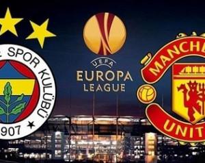 Játékosértékelés: Fenerbahce 2-1 Manchester United