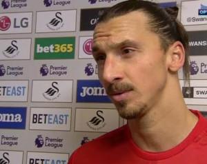 Zlatan tudta, hogy a gólok jönni fognak
