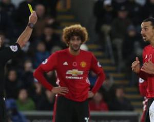 Zlatan bocsánatot kért eltiltása miatt