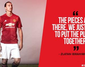 Az élet Zlatan szerint