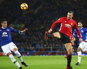 Zlatan: Gyõzelemre cserélném a gólomat
