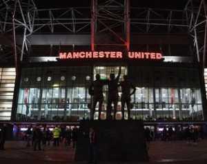 Visszatérnek az állóhelyek az Old Traffordra?