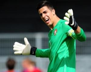 Pereira visszatér a Unitedhez