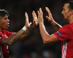 Friss hírek Rojóról és Ibrahimovic-ról