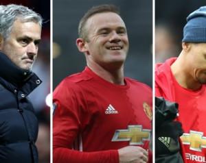 Öt kulcskérdés a Liverpool elleni derbi elõtt