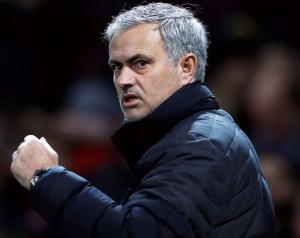Sir Alex: Mourinho megbirkózik a feladatával