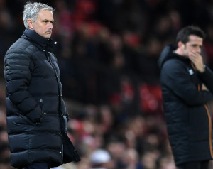 Mourinhot nem lepte meg Silva remeklése