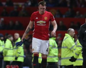 Jones-t eltiltotta az UEFA