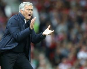 Mourinho: Tavasszal meglepetést okozunk