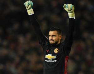 Romero: Magamnak akarok bizonyítani
