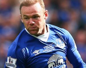Rooney nyáron megfontolhatja az Everton ajánlatát