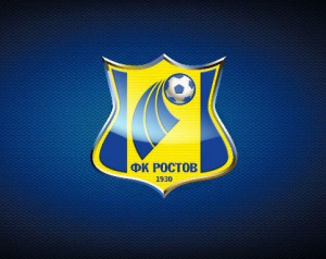 Ismerd meg: FC Rostov
