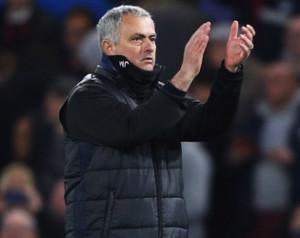 Mourinho nem kesereg a hiányzók miatt