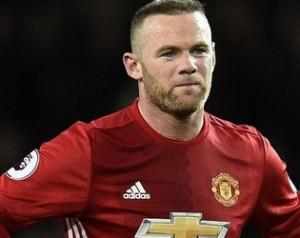 Az Everton vinné Rooney-t