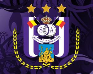 Ismerd meg: Anderlecht