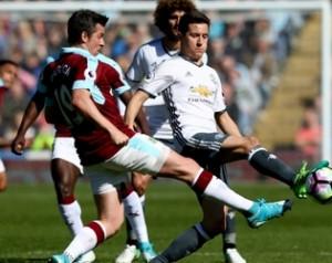 Herrera a sérülteknek ajánlotta a sikert