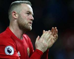 Rooney: Csak ketten döntenék meg a rekordom