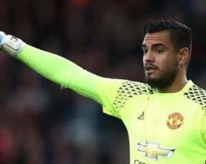 Romero: A csapat adott önbizalmat