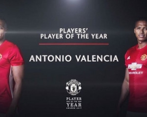 POTY: A társaknál Valencia az év játékosa