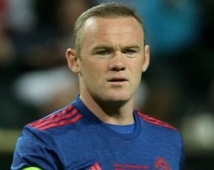 Rooney kisebb fizetésért is játszana az Evertonban