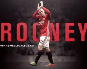 Hivatalos: Rooney az Evertonhoz igazolt