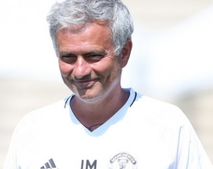 Mourinho új taktikát tervez