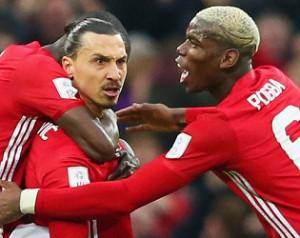 Mourinho megerõsítette, tárgyalnak Zlatannal
