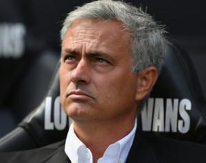 Mourinho a Swansea elleni gyõzelemrõl