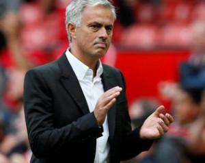 Mourinho jól igazolt