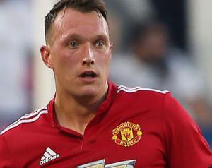 Visszavonja Jones fellebbezését a United