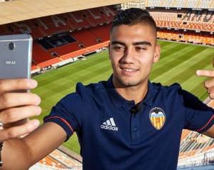 Pereira figyelmen kívül hagyja Mourinho kritikáját