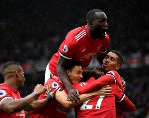 Játékosértékelés: Manchester United 4-0 Crystal Palace