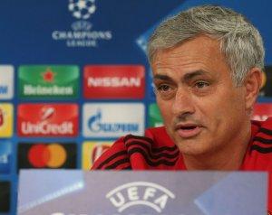 Mourinho cáfolta távozási szándékát