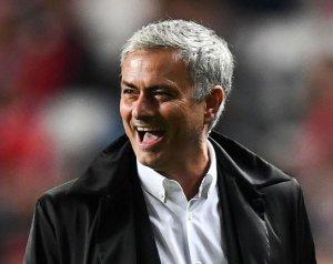 Mourinho: Nem sírok a sérültek miatt