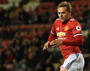 U23: United 1-3 Liverpool