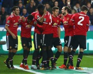 Játékosértékelés: Swansea City 0-2 Manchester United