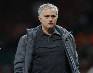 Mourinho értékelt
