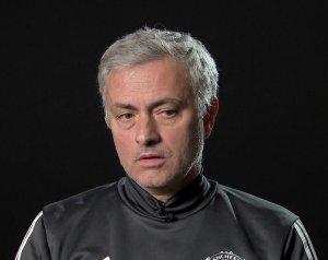 Mourinhot meglepte Matic felajánlása